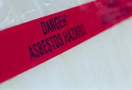 Exposing Kids to Asbestos Ends in Prison