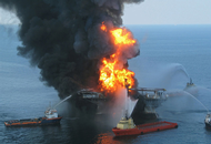 $18.7B BP Settlement Sets U.S. Record