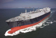 New Antifouling Line Touts Fuel Savings