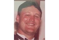 Masonry Worker Killed in Scaffold Fall