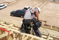 Ignoring OSHA Fines Lands Roofers in Jail