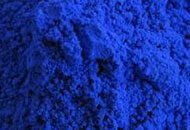 'Cool Blue' Tech for Coatings, Roofs