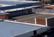 Reflective Roof Coating to Save Energy
