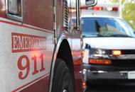 OSHA: Fall Victim Denied Safety Gear