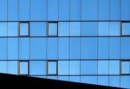 New Building Envelope Testing Offered