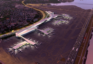 LaGuardia to Get $4B Makeover