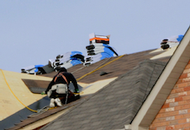 OSHA Fines Piling up for LA Contractor