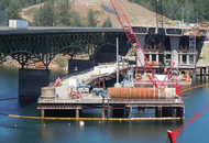 EPA Fines Caltrans, Contractor $80K