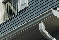 Coating Designed for Building Products