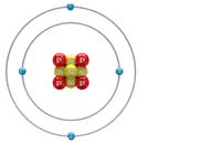OSHA Rule May Change Beryllium Limits