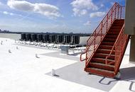 GAF Acquires Roof Coatings Company