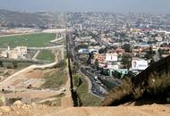 Drop in Immigration Fuels Labor Shortage