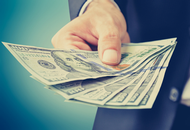 Federal Contractor Wages Going Up