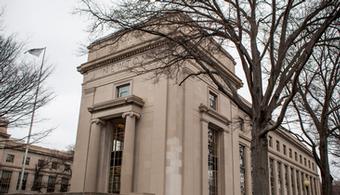 Century-Old MIT Building Gets Reno