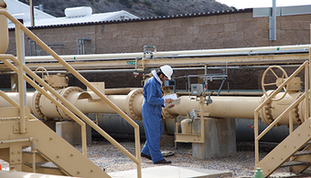 Corrosion Control Delays Net $2.25M Fine