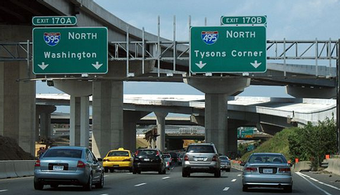 Interstates Turn 60, Groups Urge Funding