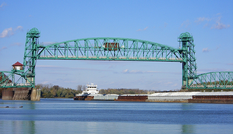 IL Contractor Wins $5.3M Bridge Contract