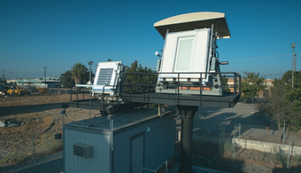 Solar Reflective Coatings Guide Revised