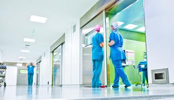 Ban on Antimicrobials Sparks ACA Response