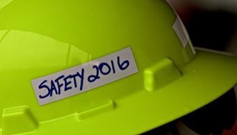 OSHA Reporting Rule Provisions on Hold