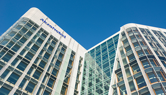 AkzoNobel Takes Ownership of Egypt Venture
