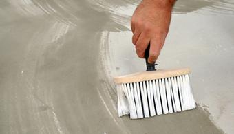 NZ Flooring Firm Faces Fireball Fine