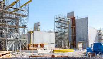 Tool Predicts Fatal Construction Mishaps