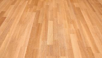 Valentus Acquires Floor Finishes Firm