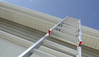 OSHA Fines Roofer $124K for Fall Risks