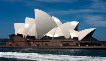 Sydney Opera House Slated for Renewal
