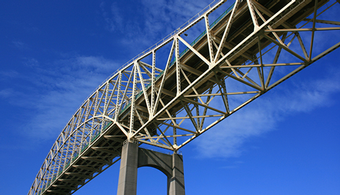 Bridge Group Delays Work to Test Coatings