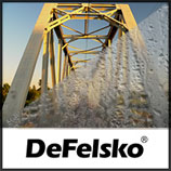 Monitoring Environmental Conditions for Cleaning and Painting OperationsSponsored by DeFelsko Corporation