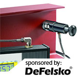 Pull-Off Adhesion TestingSponsored by DeFelsko Corporation