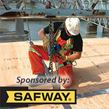 Aerial Lift and Scaffold SafetySponsored by Safway