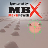 Spot Repair and Priming as an Alternative to Full Coating Removal Sponsored by Montipower