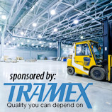Moisture Testing of Concrete Walls and FloorsSponsored by Tramex LTD