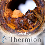 Selecting Coatings Under InsulationSponsored by Thermion