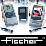 New PA 2: Procedure for Determining Conformance to Dry Coating Thickness Sponsored by Fischer Technology