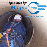 Confined Space Entry on Construction Projects: Applicable StandardsSponsored by Larson Electronics