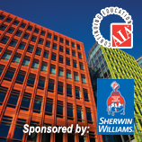 D+D Education Series Webinar: Spot QA Assessments of Ongoing Cleaning and Painting Projects; Sponsored by Sherwin-Williams