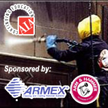 D+D Education Series Webinar: Removing Coatings from Masonry SubstratesSponsored by ARMEX® Blast Media