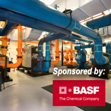 Overcoming Performance Challenges with Waterborne DTM Coatings Sponsored by BASF