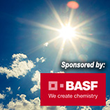 UV Stabilization of Organic Coatings ; Sponsored by BASF