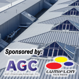 D+D Education Series Webinar: Rehabilitation of Metal Roof Coatings; Sponsored by AGC Chemicals