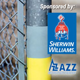 Selection of Coatings over Galvanizing; Sponsored by AZZ Galvanizing and Sherwin-Williams