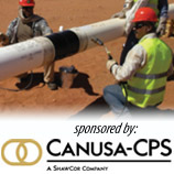 Field Inspection and Repair of Transmission Pipeline Coatings; Sponsored by Canusa CPS