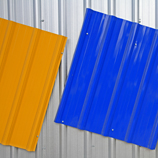 Painting Over Hot-Dip Galvanizing; Sponsored by