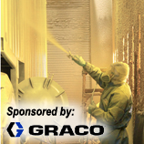 Advances in Plural-Component Equipment Technology; Sponsored by Graco