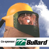 Developing an OSHA-Compliant Respiratory Protection ProgramSponsored by Bullard
