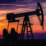 Standards, Training and Certification in the Oil & Gas Industry; Sponsored by